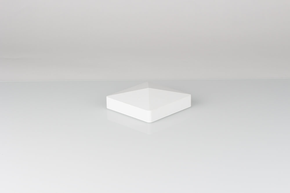 Chapeau pyramidal