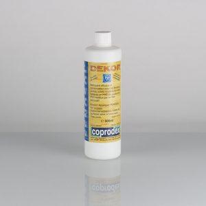 Produits d 39 entretien cl tures pvc kit for Nettoyage fenetre pvc blanc