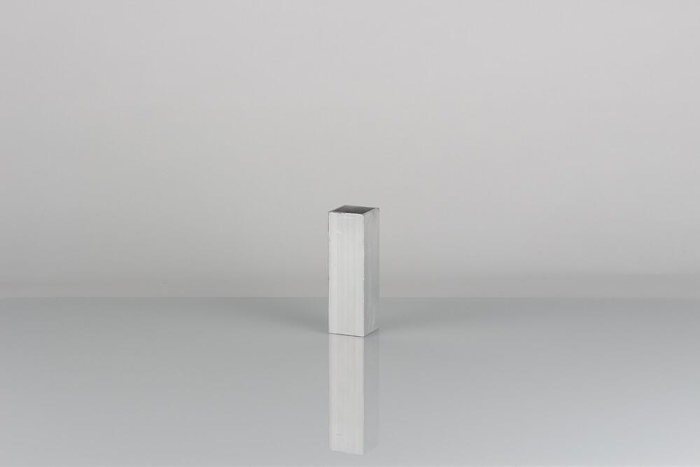 Renfort alu Clôtures PVC Kit