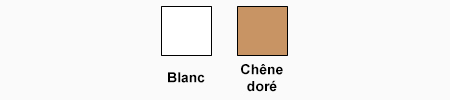 blanc-chene-dore